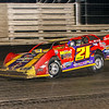CSI_Late Model Nationals 9-26-2015 (84)