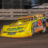 CSI_Late Model Nationals 9-24-2015 (60)