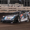 CSI_Late Model Nationals 9-24-2015 (48)