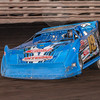 CSI_Late Model Nationals 9-25-2015 (34)