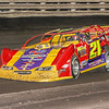 CSI_Late Model Nationals 9-25-2015 (170)