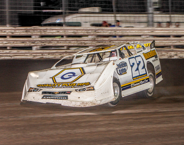 CSI_Late Model Nationals 9-24-2015 (170)