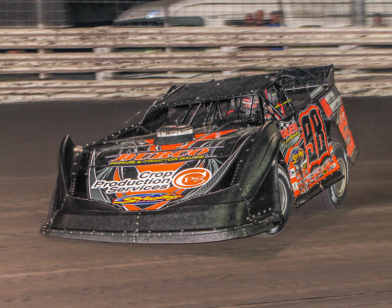CSI_Late Model Nationals 9-24-2015 (133)
