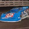 CSI_Late Model Nationals 9-24-2015 (236)