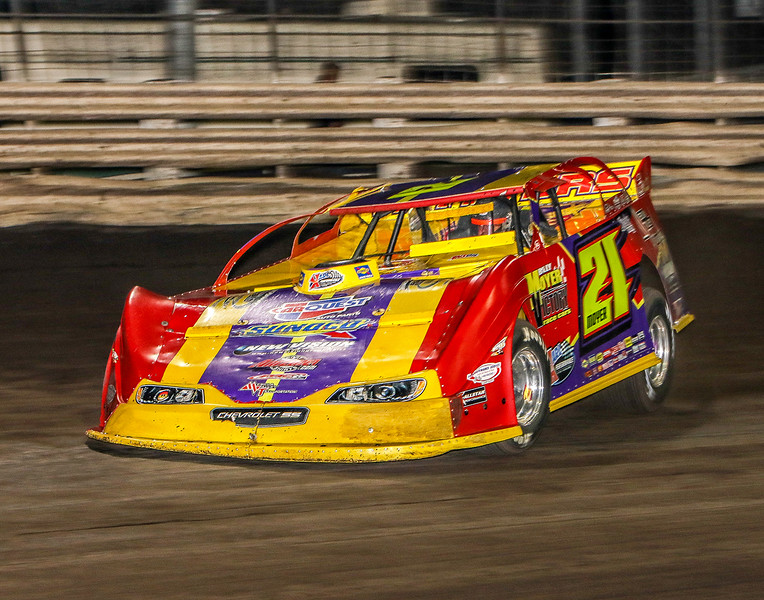 CSI_Late Model Nationals 9-26-2015 (41)