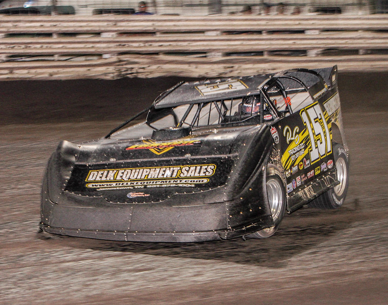 CSI_Late Model Nationals 9-24-2015 (245)
