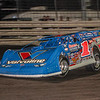 CSI_Late Model Nationals 9-25-2015 (176)