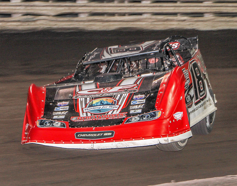 CSI_Late Model Nationals 9-25-2015 (69)