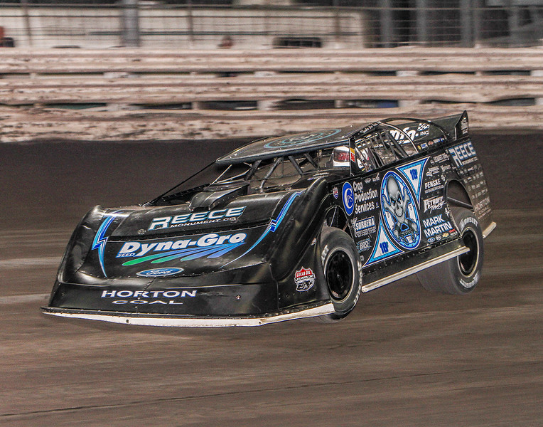 CSI_Late Model Nationals 9-24-2015 (114)