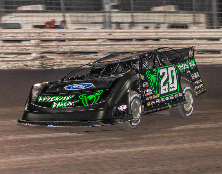CSI_Late Model Nationals 9-24-2015 (127)