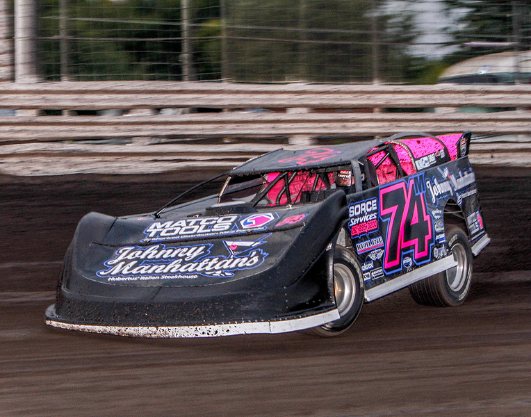 CSI_Late Model Nationals 9-24-2015 (9)