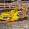 CSI_Late Model Nationals 9-25-2015 (218)