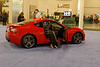 150204-PhillyCarShow-058