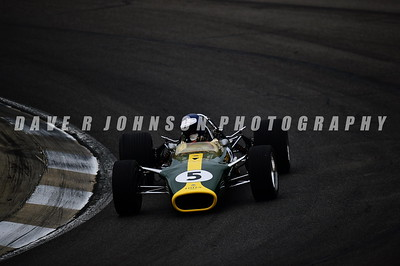 2015-05 16,17 HMSA Barber Historics, Group 6, Masters F1, Gallery 1