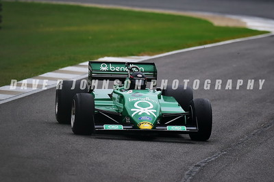 2015-05-16,17 HMSA Barber Historics, Group 6, Masters F1, Gallery 2