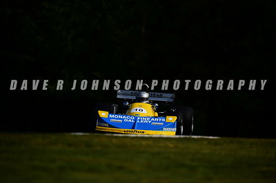 2015-04-25,26 HSR Mitty, Road Atlanta, Masters F1 Group