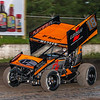 CSI_ISFS Sprint Invaders 5-18-2016 (93)