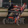 CSI_ISFS Sprint Invaders 5-18-2016 (139)