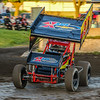 CSI_ISFS Sprint Invaders 5-18-2016 (84)
