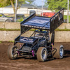 CSI_ISFS Sprint Invaders 5-18-2016 (24)