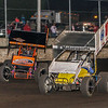 CSI_ISFS Sprint Invaders 5-18-2016 (138)