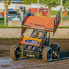 CSI_ISFS Sprint Invaders 5-18-2016 (72)
