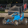 CSI_ISFS Sprint Invaders 5-18-2016 (119)