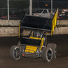CSI_ISFS Sprint Invaders 5-18-2016 (112)