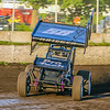 CSI_ISFS Sprint Invaders 5-18-2016 (75)