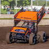 CSI_ISFS Sprint Invaders 5-18-2016 (30)