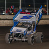 CSI_ISFS Sprint Invaders 5-18-2016 (140)