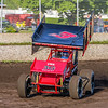CSI_ISFS Sprint Invaders 5-18-2016 (36)