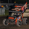 CSI_ISFS Sprint Invaders 5-18-2016 (147)