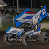 CSI_ISFS Sprint Invaders 5-18-2016 (159)