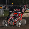 CSI_ISFS Sprint Invaders 5-18-2016 (163)
