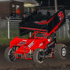 CSI_ISFS Sprint Invaders 5-18-2016 (155)