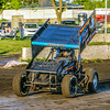 CSI_ISFS Sprint Invaders 5-18-2016 (59)