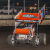 CSI_ISFS Sprint Invaders 5-18-2016 (100)
