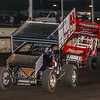 CSI_ISFS Sprint Invaders 5-18-2016 (106)