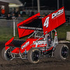 CSI_ISFS Sprint Invaders 5-18-2016 (153)