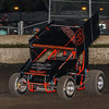 CSI_ISFS Sprint Invaders 5-18-2016 (149)