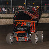 CSI_ISFS Sprint Invaders 5-18-2016 (141)