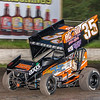 CSI_ISFS Sprint Invaders 5-18-2016 (92)