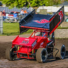 CSI_ISFS Sprint Invaders 5-18-2016 (42)