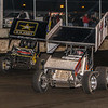 CSI_ISFS Sprint Invaders 5-18-2016 (125)