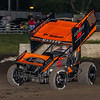 CSI_ISFS Sprint Invaders 5-18-2016 (137)