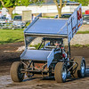 CSI_ISFS Sprint Invaders 5-18-2016 (54)