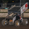 CSI_ISFS Sprint Invaders 5-18-2016 (109)