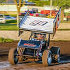 CSI_ISFS Sprint Invaders 5-18-2016 (74)