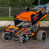 CSI_ISFS Sprint Invaders 5-18-2016 (91)